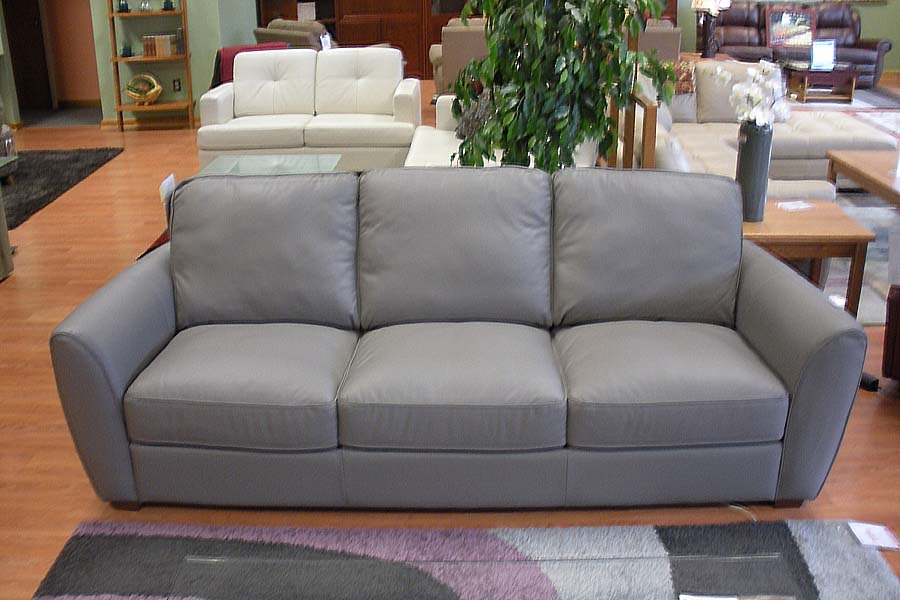 couch sofas berkne theater seating furniture home sofa leather marvelous berkline costco